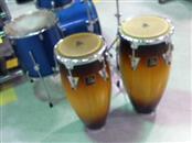 LP MUSIC GROUP Conga Drum LP ASPIRE CONGAS